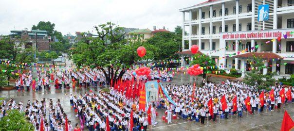 images825278_Quang_c_nh_l__khai_gi_ng_t_i_Tr__ng_Ti_u_h_c__THCS_Minh_Khai__TP_H__Long_.__nh_Ho_ng_Qu_